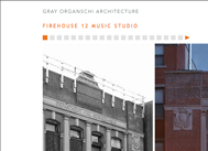 gray_organschi_website
