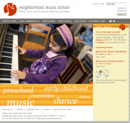 neighborhood_music_school