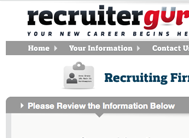 recruiter_guru